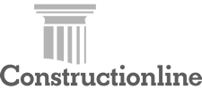 Construction Line Accreditation