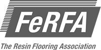 FeRFA Accreditation